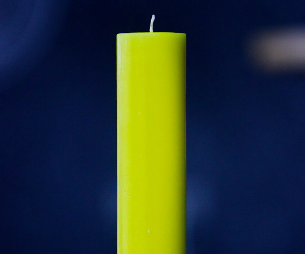 candle16