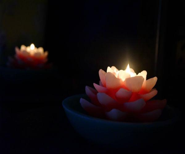 candle13